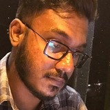 Shabzz from Kunnamkulam | Man | 26 years old | Virgo