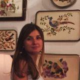 Khato from Frankfurt (Main) Niederrad | Woman | 45 years old | Aquarius