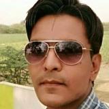 Vishal from Khargon | Man | 34 years old | Aquarius
