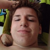 Qallarfz from Tucson | Man | 18 years old | Cancer