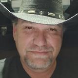 John from El Mirage | Man | 53 years old | Libra