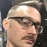 Sebspdx from Portland | Man | 41 years old | Gemini