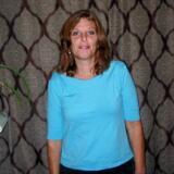Nanci from Westwood | Woman | 55 years old | Sagittarius