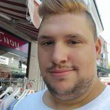 Bolle from Neuwied | Man | 29 years old | Sagittarius