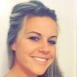 Debie from Yucaipa | Woman | 32 years old | Scorpio