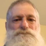 Omg from Salina | Man | 61 years old | Aquarius