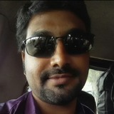 Jaim from Tiruvalla | Man | 36 years old | Capricorn