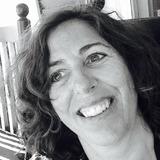 Manoire from Saint-laurent | Woman | 53 years old | Sagittarius