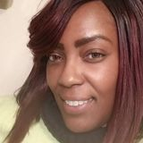 Blackbeauty from Erlanger | Woman | 40 years old | Aries