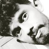 Kumar from Kharagpur | Man | 32 years old | Libra