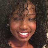 Nya from Fredericksburg | Woman | 25 years old | Taurus