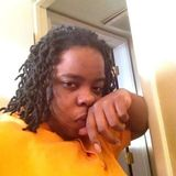 Bobo from West Memphis | Woman | 31 years old | Capricorn