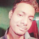 Nikhil from Hazaribag | Man | 28 years old | Aries