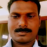 Manohar from Bhandara | Man | 39 years old | Libra