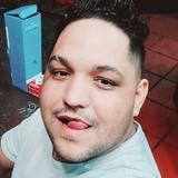Yarini from Hialeah | Man | 34 years old | Aquarius