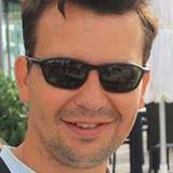 Marcos from Collado-Villalba | Man | 42 years old | Scorpio