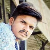 Raj from Anand   Man   26 years old   Cancer
