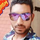 Nimesh from Vadodara | Man | 27 years old | Aries