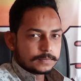 Mangal from Jhunjhunun   Man   28 years old   Gemini