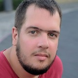 Iuoedb from Saint-Jory | Man | 29 years old | Pisces