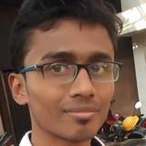 Pratikmandal from Ramnagar | Man | 28 years old | Libra