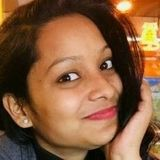 Anju from Bilaspur | Woman | 27 years old | Pisces