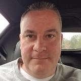 Doug from Richmond   Man   45 years old   Gemini