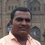 Kumar from Mudbidri | Man | 30 years old | Aries