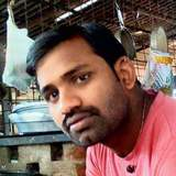 Golla from Machilipatnam | Man | 28 years old | Capricorn