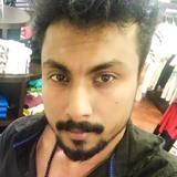 Mahi from Thiruvananthapuram | Man | 28 years old | Pisces