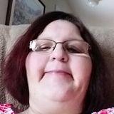 Sweetgirl from Honesdale   Woman   49 years old   Aquarius