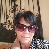 Nancy from North Las Vegas | Woman | 57 years old | Aries