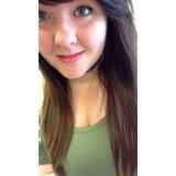 Shan from Cambridge | Woman | 25 years old | Scorpio