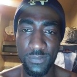 Boedagreat from South Bend   Man   34 years old   Scorpio
