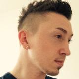 Jura from Unna | Man | 31 years old | Scorpio