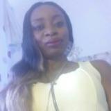 Ann from Bielefeld | Woman | 31 years old | Scorpio