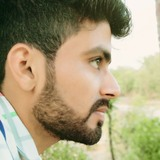 Keshav from Nangloi Jat | Man | 21 years old | Virgo