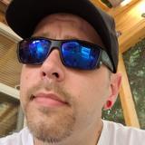 Ryanwelch6B from Osseo   Man   30 years old   Virgo