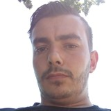 Jesaispas from Pau   Man   26 years old   Gemini