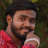 Deven from Palghar | Man | 24 years old | Virgo