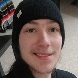 Samuel from Denver   Man   19 years old   Cancer