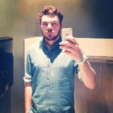 Rewan from Birkdale | Man | 29 years old | Gemini