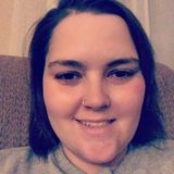 Hillary from Owensboro | Woman | 30 years old | Pisces
