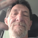 Wdougwilsoy4 from Underwood | Man | 58 years old | Leo