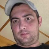 Markus from Bay Roberts | Man | 33 years old | Sagittarius