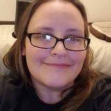 Nai from Marysville   Woman   36 years old   Aquarius