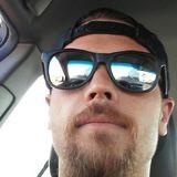 Jeikeberg from Modesto | Man | 29 years old | Sagittarius