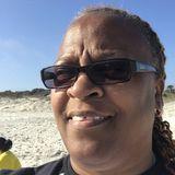 Dmb from Boynton Beach | Woman | 58 years old | Libra