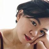 Sai from Darwin | Woman | 23 years old | Aquarius