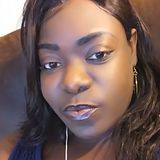 Myzblack from Sorrento | Woman | 31 years old | Sagittarius